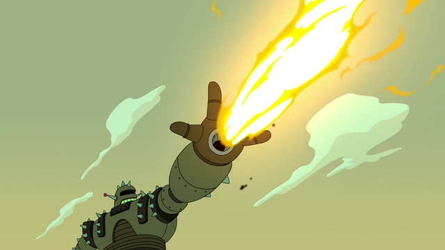 File:Destructor's Flamethrower.png