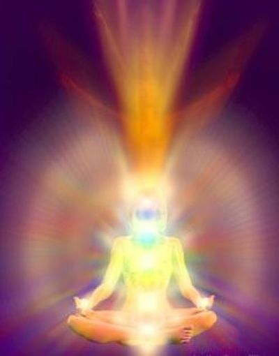 Image result for aura