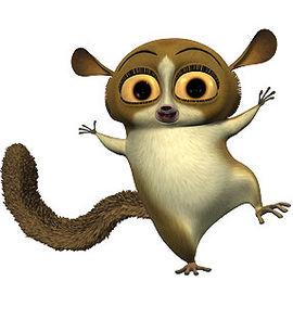 File:Mort Madagascar.jpg