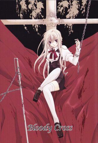 File:Tsukimiya (Bloody Cross).jpg
