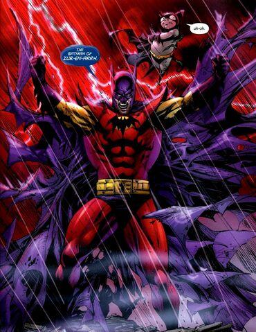 File:Batman of Zur-En-Arrh.jpg
