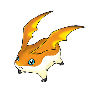 File:Patamon.jpg