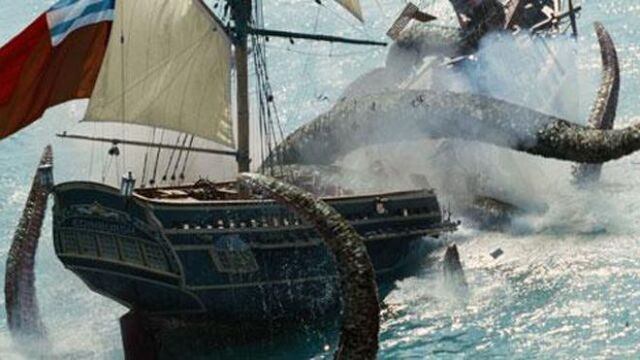 File:Pirates of the Caribbean kraken.jpg