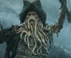 File:Davy Jones Phssiology.jpg