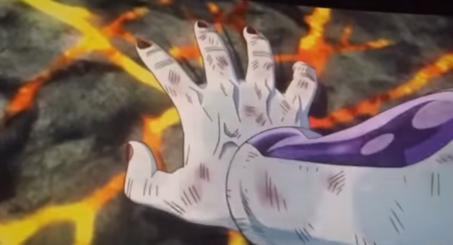 File:Frieza Earth Breaker.png