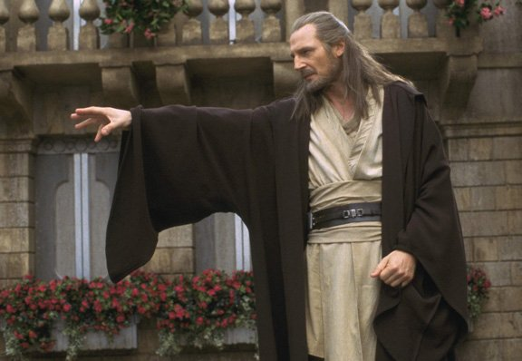 File:Qui-Gon Force.jpg