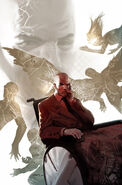 X-men-firstclass-professor-charles-xavier-art