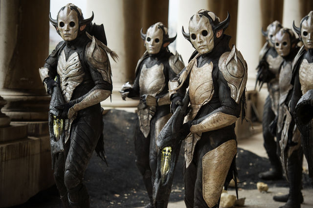 File:Dark Elves.jpg