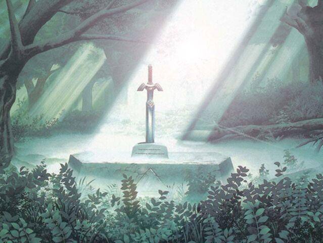 File:Master sword.jpg
