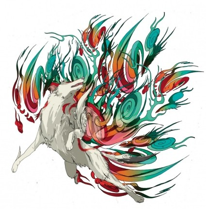 File:Amaterasu okami.jpg