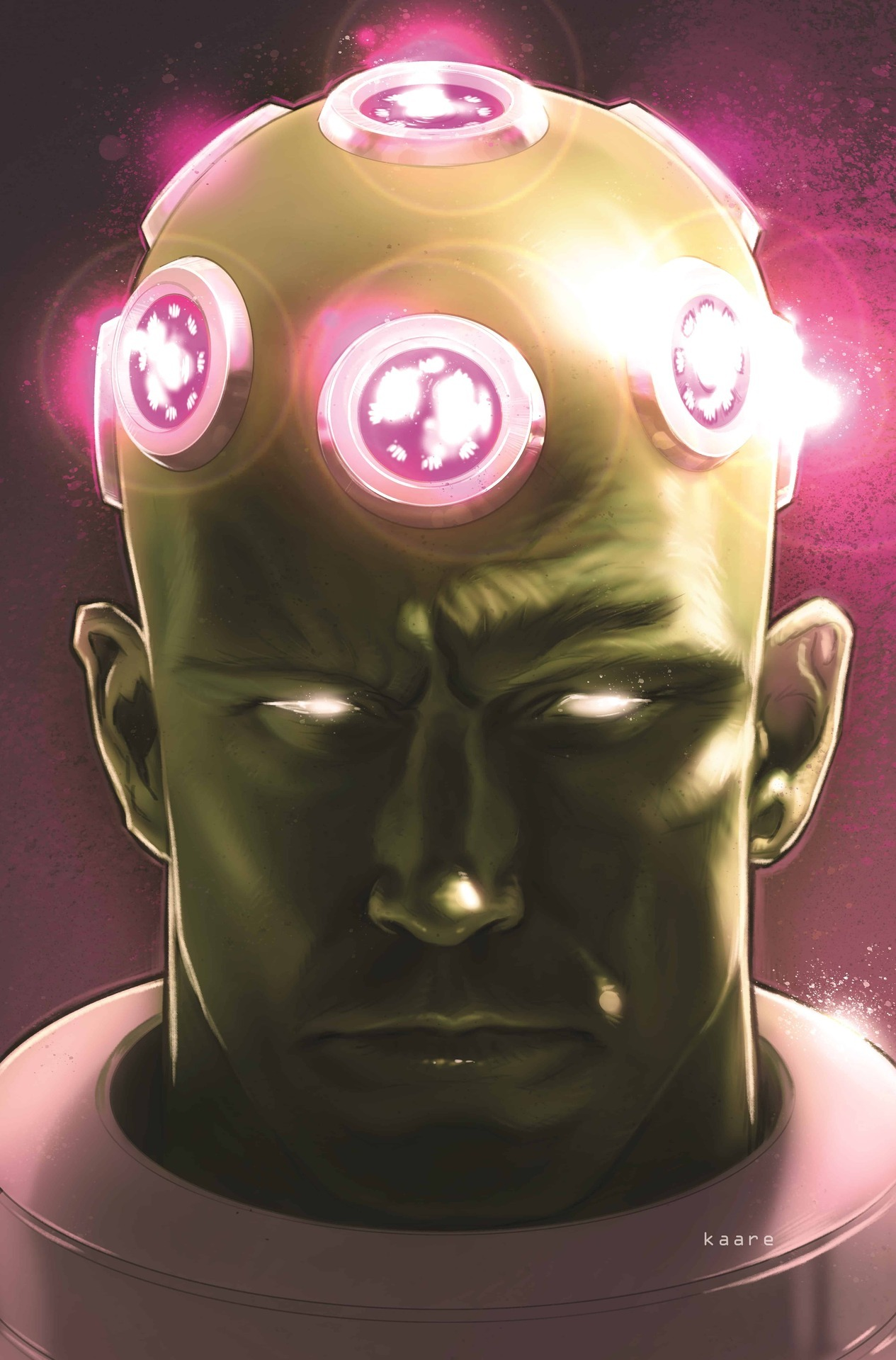File:Brainiac (DC).jpg