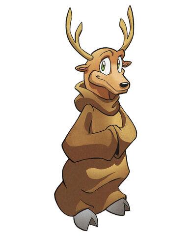 File:Friar Buck 01.jpg