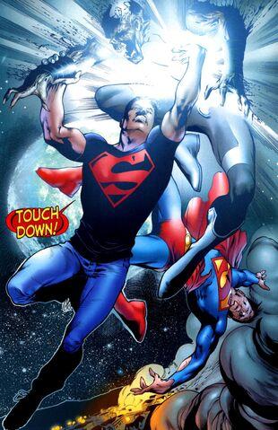 File:Superboy TTK Explode.jpg