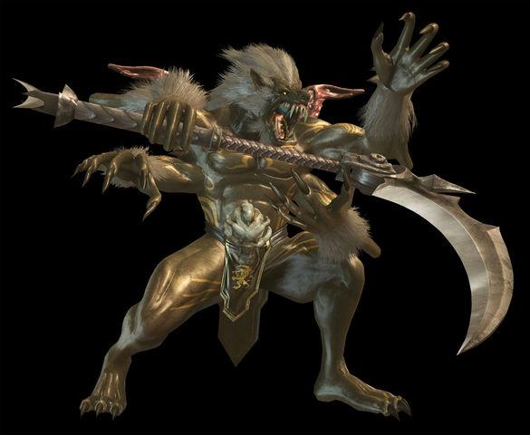 File:Volf Ninja Gaiden.jpg