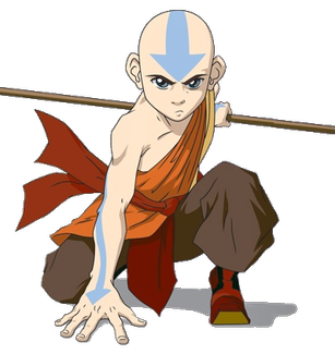 File:Avatar Aang.png