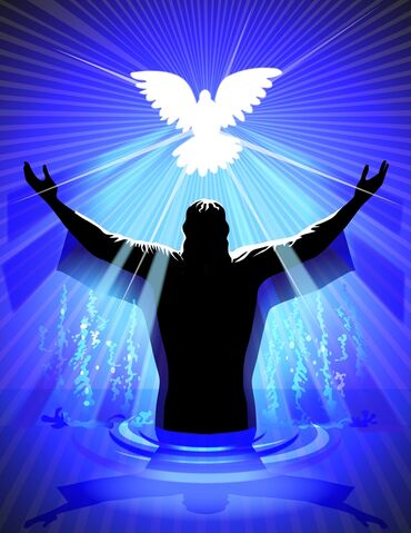 File:Holy Spirit.jpg