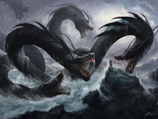 File:Hydra vs Monk.jpg