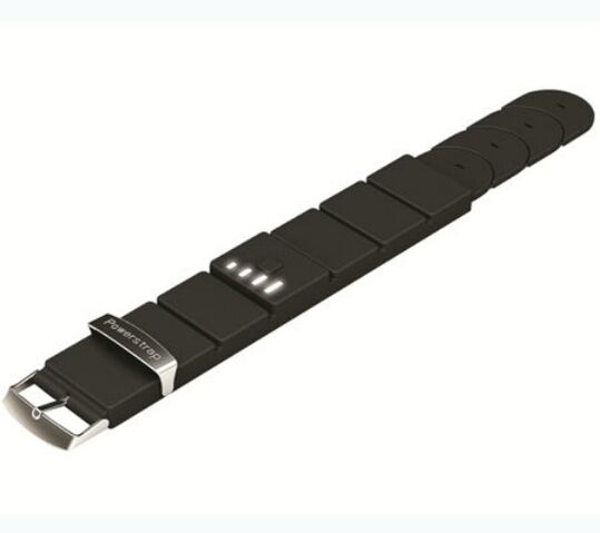 File:Hi tech wristbands 4 1365821659.jpg