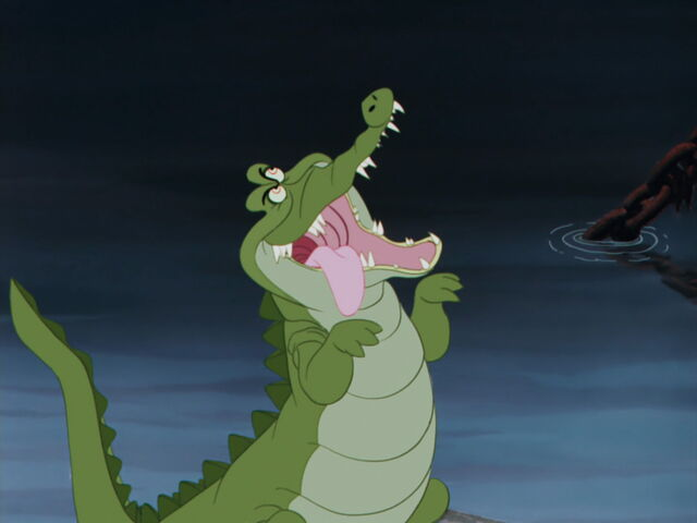 File:Peter-pan-disneyscreencaps com-2771.jpg