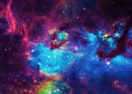 File:THE UNIVERSE.jpg
