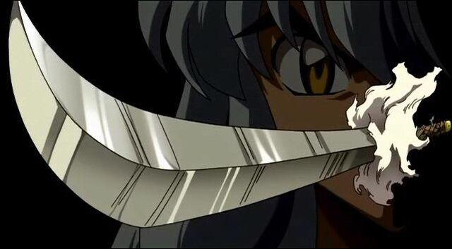 File:Tessaiga Sword.jpg