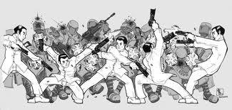 File:Gunkatabattle.jpg
