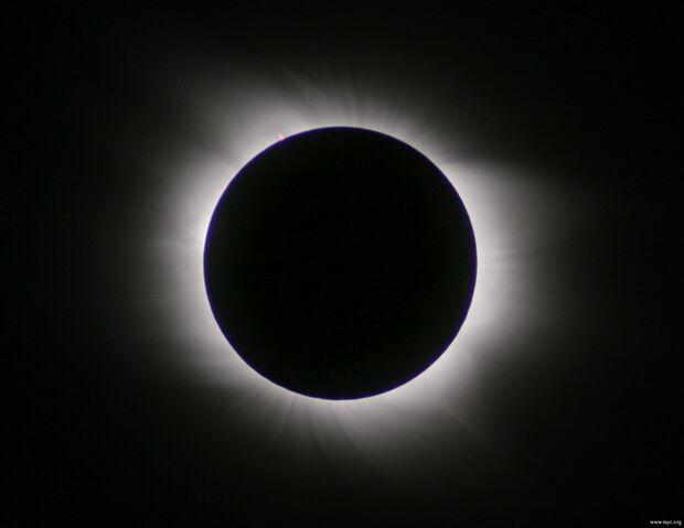 File:Solar eclipse.jpg
