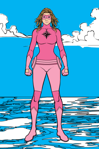 File:Zoom Girl.png