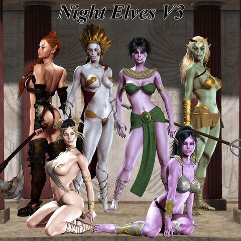 File:Elves night.jpg