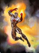 106009-112380-captain-atom super