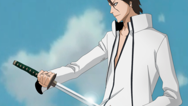 File:Aizen s draw by klnothincomin.png