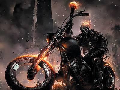 File:Ghost-rider qjgenth2.jpg