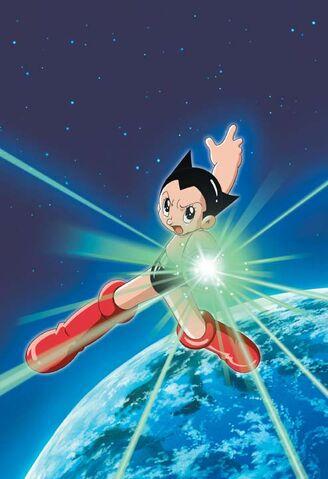 File:Astroboy.jpg