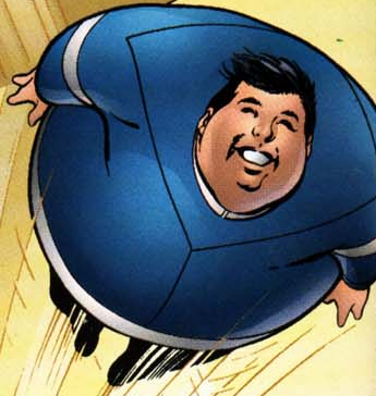 File:Bouncing Boy.png