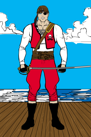 File:Cortez the Pirate Ghoul.png