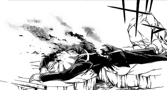 File:Shigure's Ash Clone.png