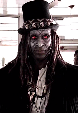 File:PapaLegba.png