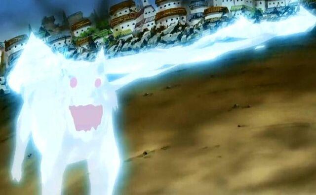 File:Lightning Beast Running Jutsu.jpg