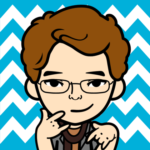File:FaceQ1445615002025.png