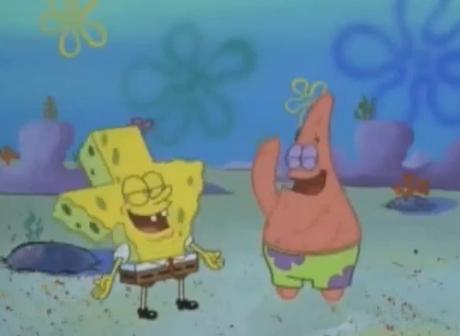 File:Spongebob's Texas Head.png