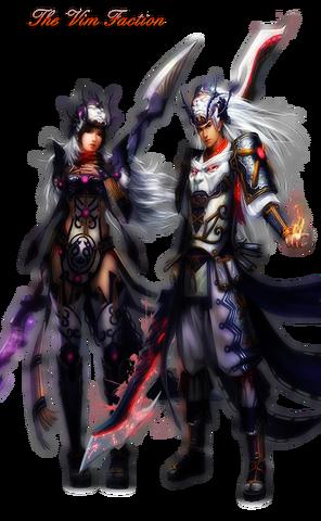 File:Jade Dynasty Vim Faction 2 by EroSenin18.png