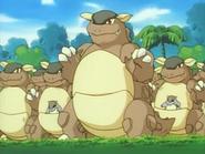 220px-Kangaskhan anime