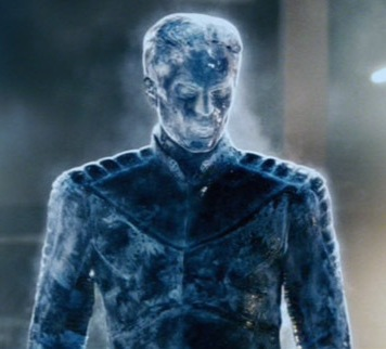File:Iceman - Super Form.jpg
