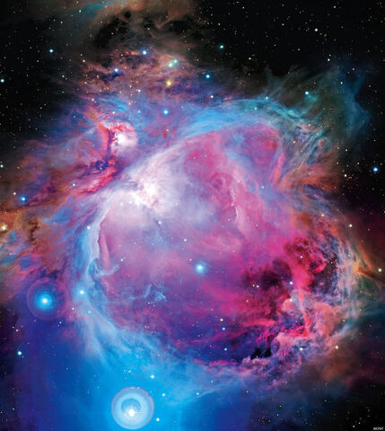 File:The-Orion-nebula-in-the-optical-by-CFHT.jpg