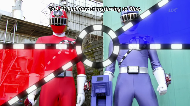 File:ToQger Transfer Change.png