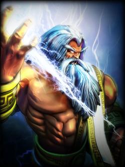File:Zeus Lightning Bolt.png