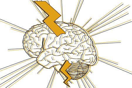 File:Brainstorm2.jpg