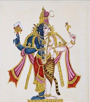 File:Harihara V&A.jpg