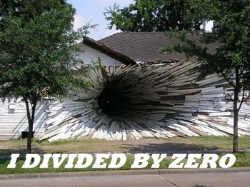 Division by Zero | Superpower Wiki | Fandom powered by Wikia