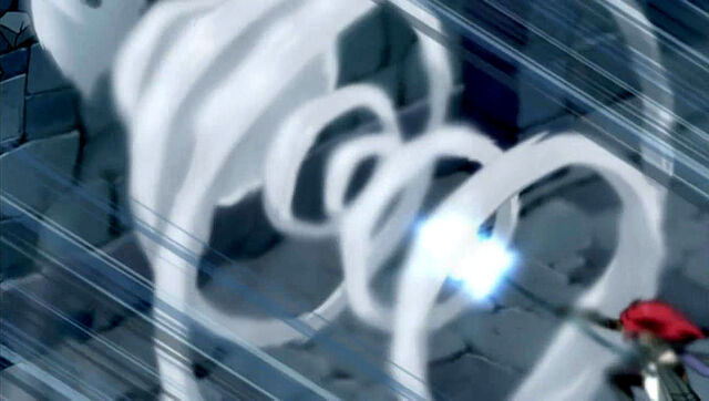 File:Mel Force Spear.JPG